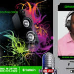 Caribbean Connections with Dwain Walters
