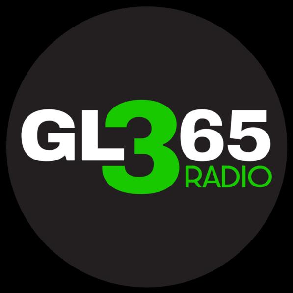 GL365 Logo