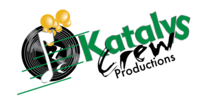 Katalys Crew Productions