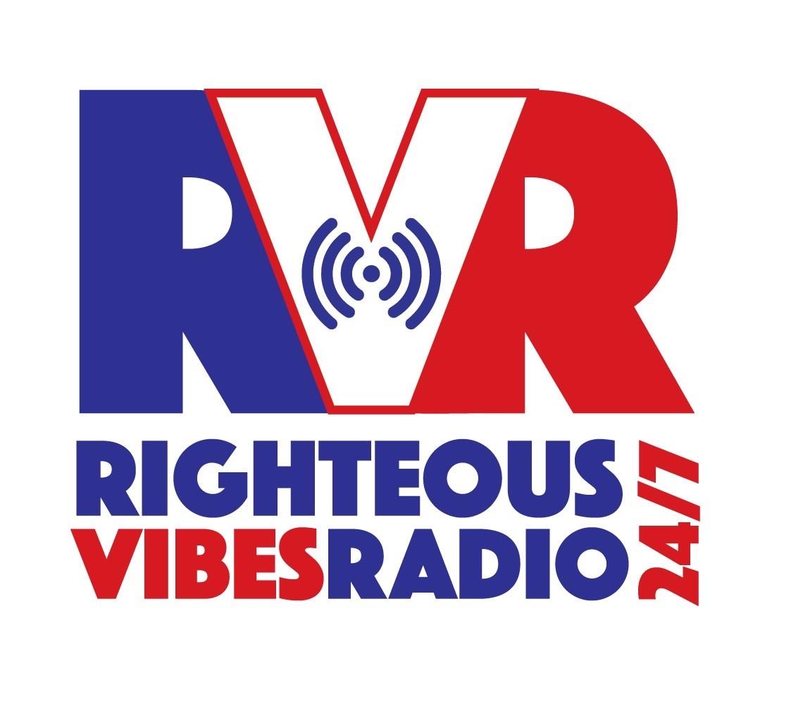 rvr logo