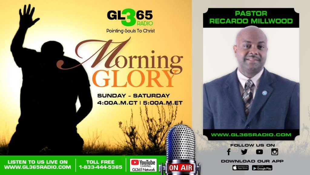 GL365_MorningGlory