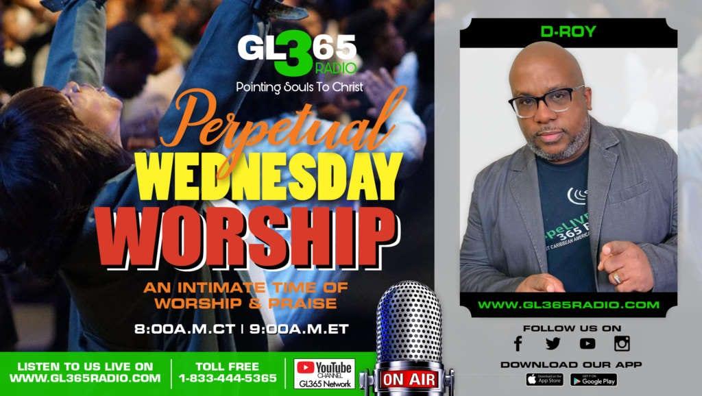 GL365_Perpetual-Worship