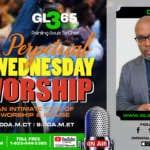 Perpetual Wednesday Worship